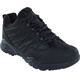 The North Face Hedgehog Hike II GTX - Chaussures Homme - noir